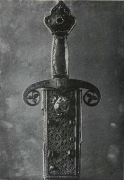 412px-Sword of st.Ferdinand