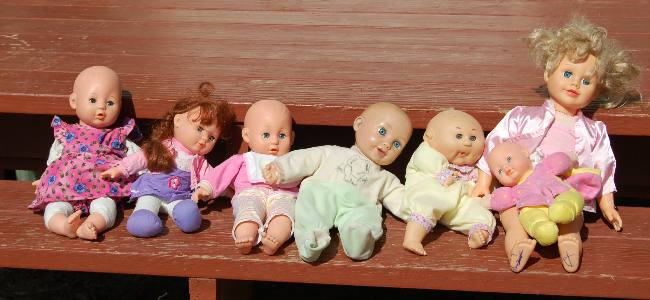 dolls-children-header